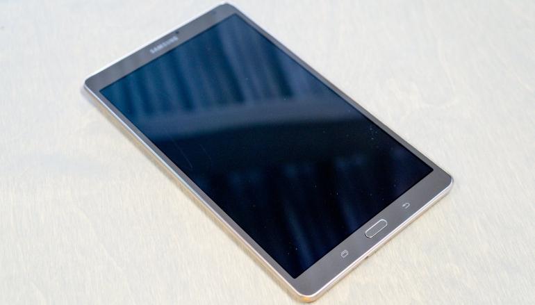 Samsung-Galaxy-Tab-S-8-4-design