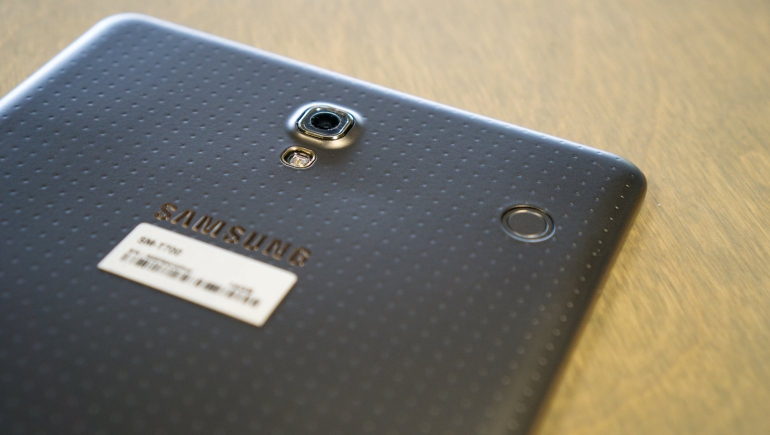 Samsung-Galaxy-Tab-S-8-4-review-camera