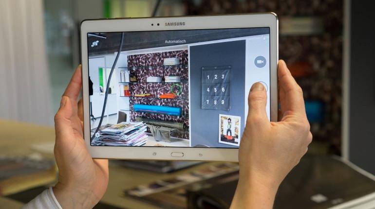 Samsung-Galaxy-Tab-S-review-camera