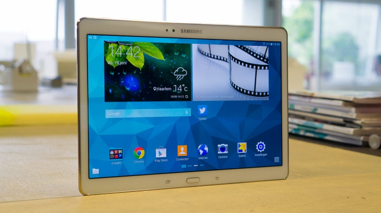 Samsung-Galaxy-Tab-S-review-design-3