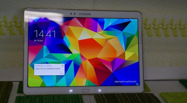 Samsung-Galaxy-Tab-S-review-display-2