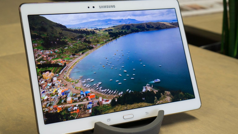 Samsung-Galaxy-Tab-S-review-display