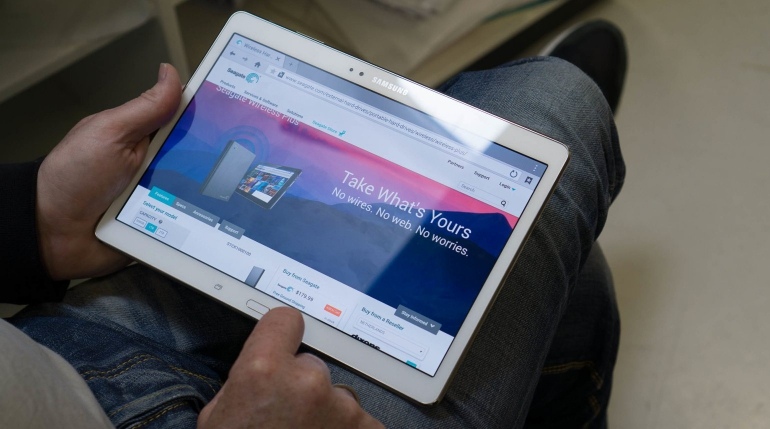 Samsung-Galaxy-Tab-S-review-gebruik