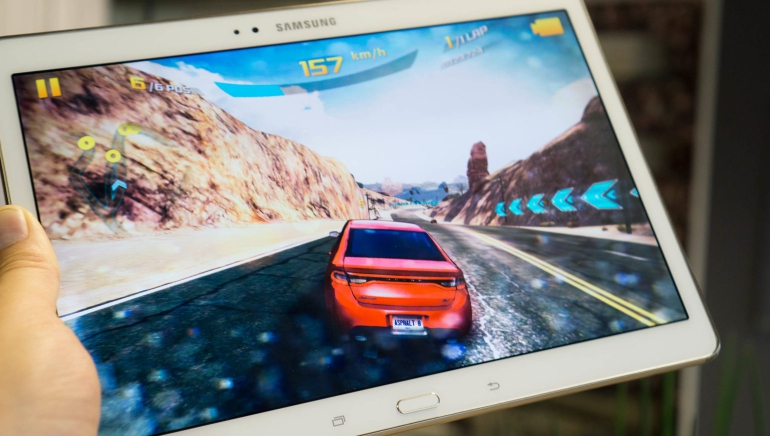 Samsung-Galaxy-Tab-S-review-prestaties