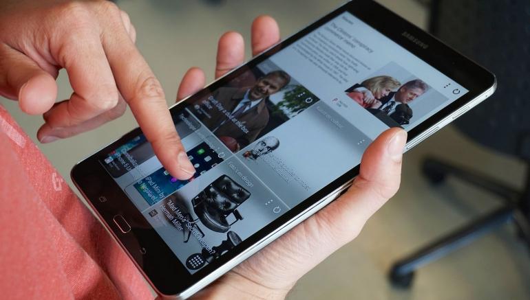 Samsung-Galaxy-TabPRO-8-4-review-gebruik-2