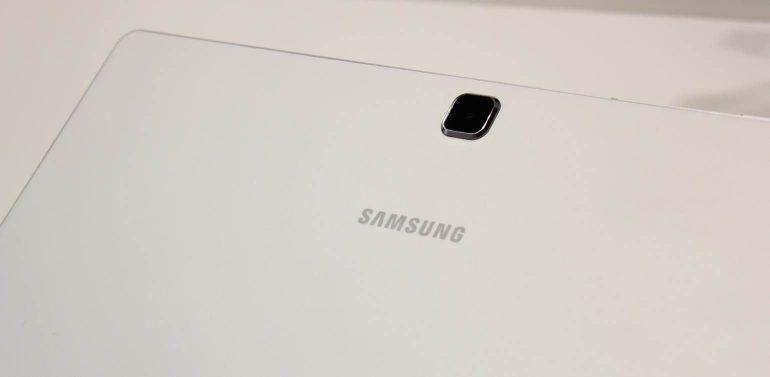 Samsung-Galaxy-TabPRO-S-achterzijde
