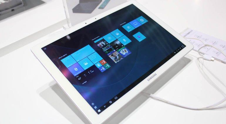 Samsung-Galaxy-TabPRO-S-scherm