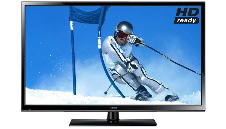Samsung-H4500-plasma-tv-2