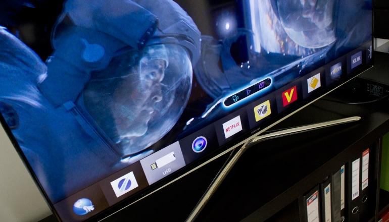 Samsung-H6200-review-smart-start