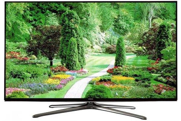 Samsung-H6350-lcd-tv