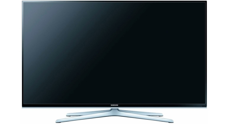 Samsung-H6500-lcd-led-tv