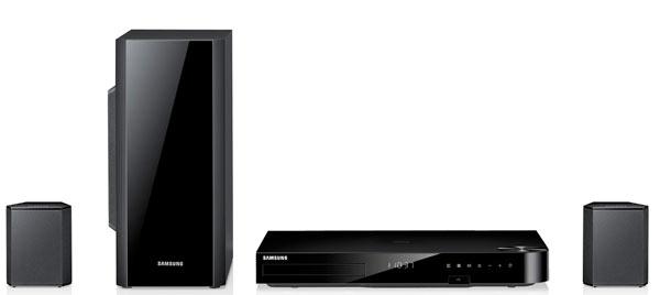 Samsung-HT-F5200