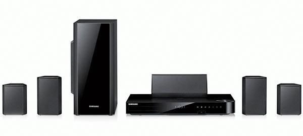 Samsung-HT-F5500