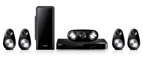 Samsung-HT-F6500