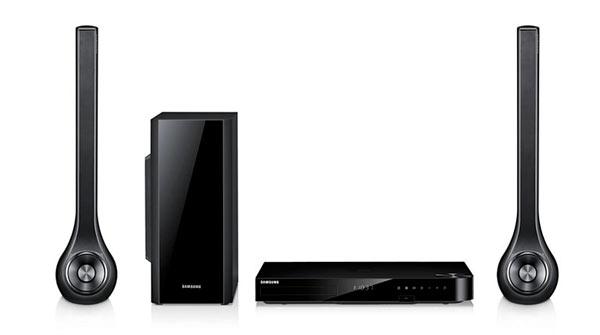 Samsung-HT-FS5200