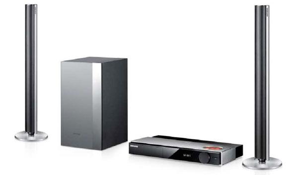 Samsung-HT-FS9200
