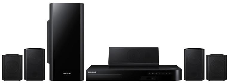 Samsung-HT-H5500