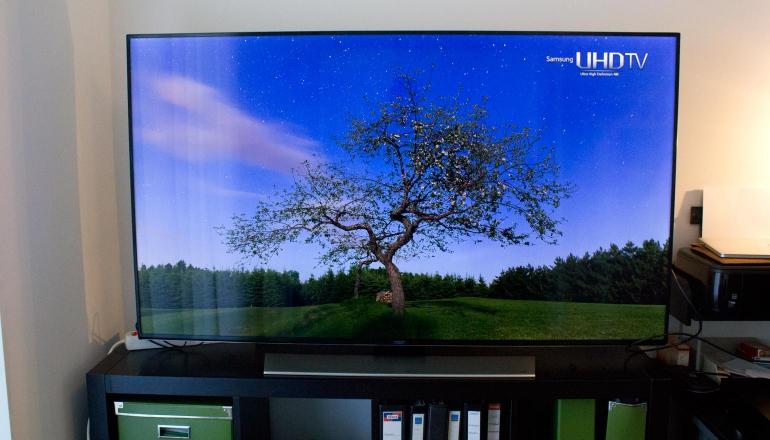 Samsung-HU7500-uhd