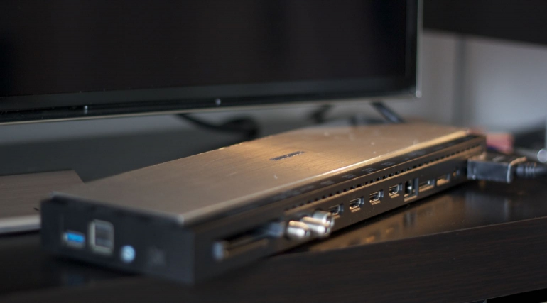 Samsung-HU8500-review-oneconnect