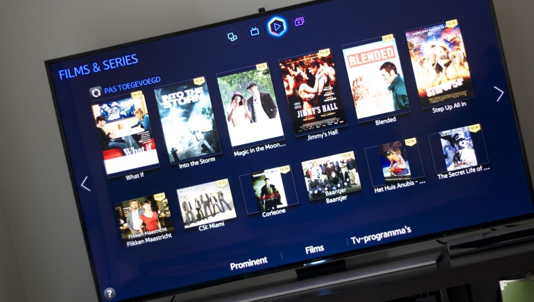 Samsung-HU8500-review-smart-tv