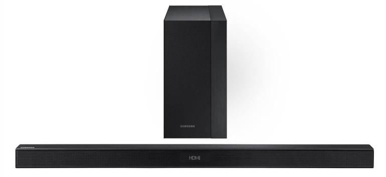 Samsung-HW-K450