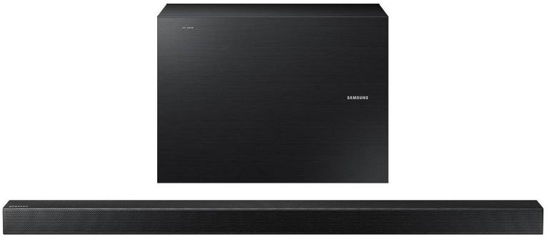 Samsung-HW-K550