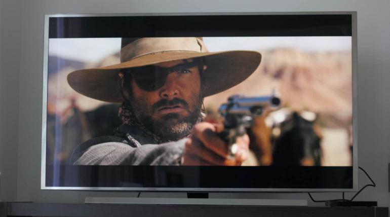 Samsung-JS8000-review-beeld-2