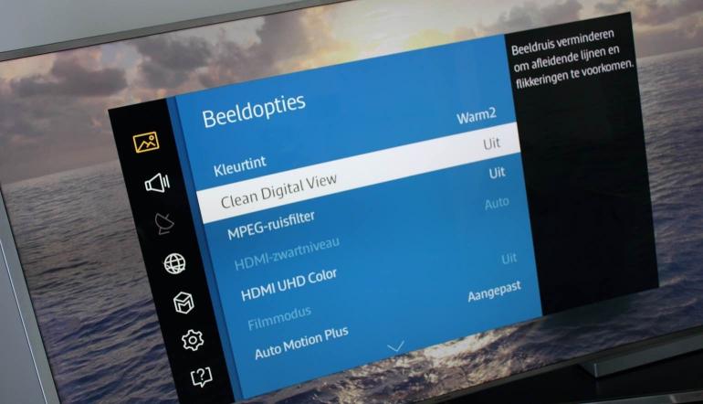 Samsung-JS9000-review-menu-2