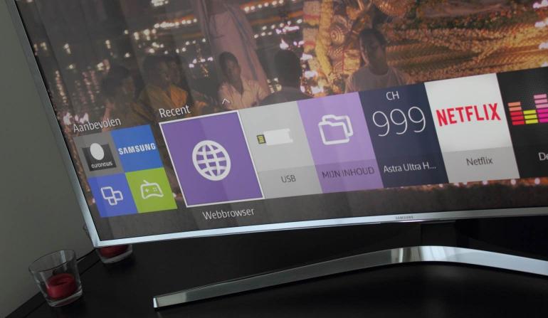 Samsung-JS9000-review-smart