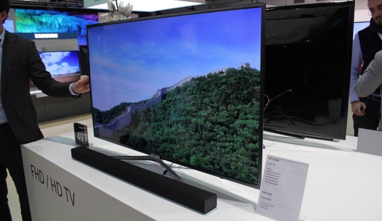 Samsung-K5500-tv