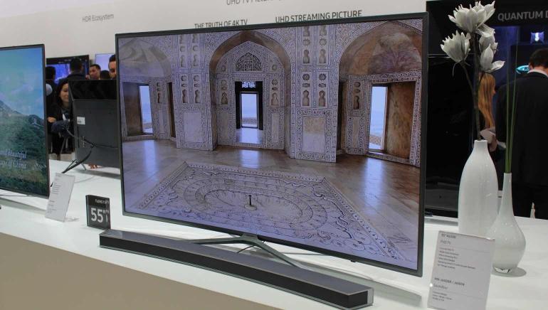 Samsung-K6300-tv