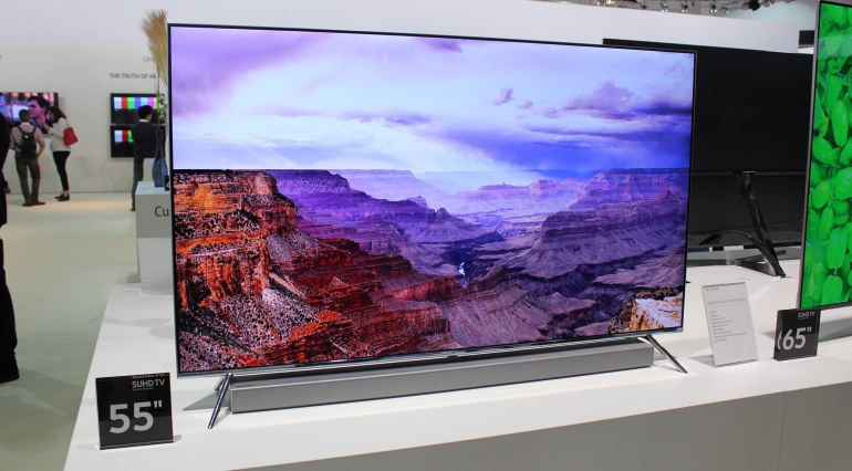 Samsung-KS7000-tv