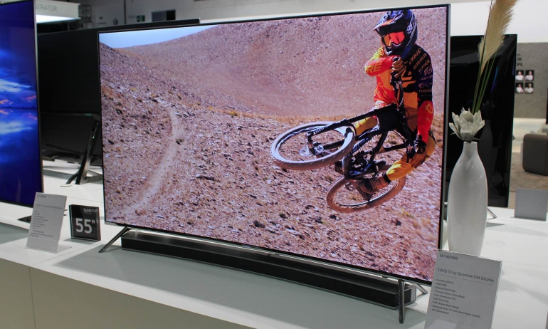 Samsung-KS7500-tv