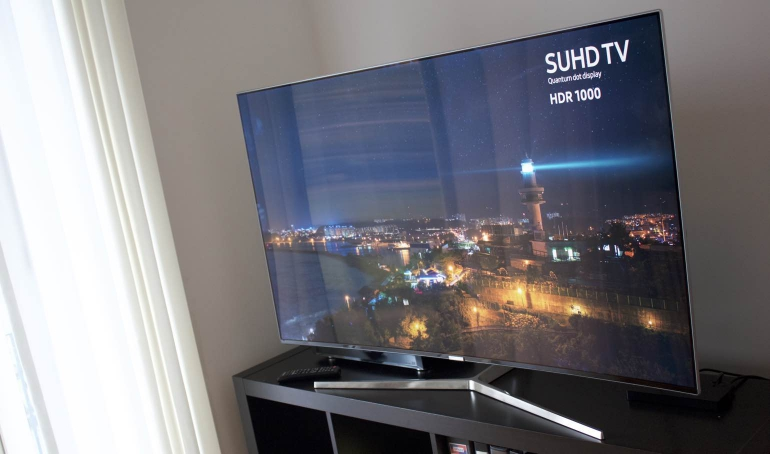 Samsung-KS9000-review-feature