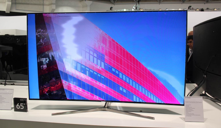 Samsung-KS9000-tv