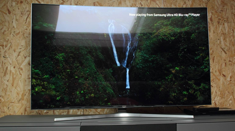 Samsung-KS9500-review-totaal-reflectie