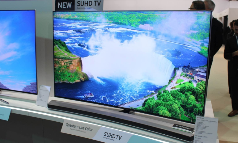 Samsung-KS9500-tv