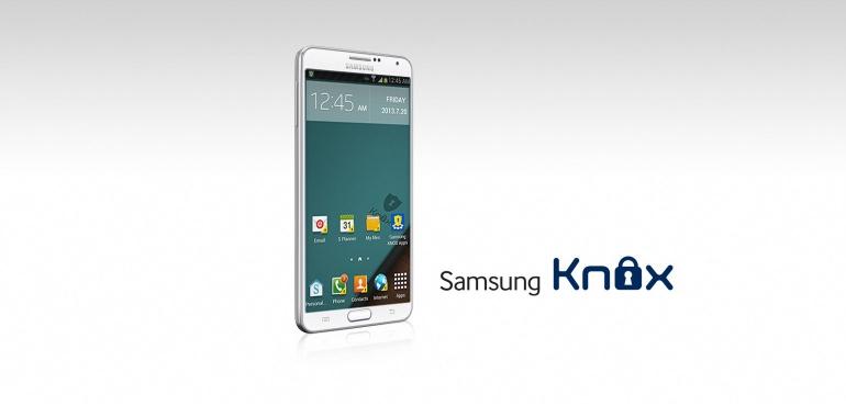 Samsung-Knox-2