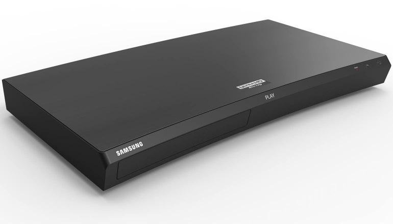 samsung-m9500-1