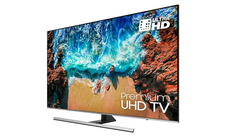 Welke Tv Kopen : De beste lcd led en oled tv s van  homecinema magazine