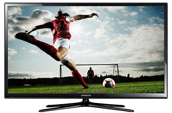 Samsung-PS64H5000-plasma-tv