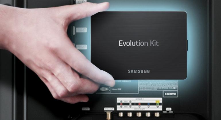 Samsung-Smart-Evolution-Kit