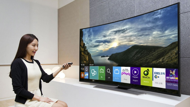 Samsung-Tizen-smart-tv-2015-full