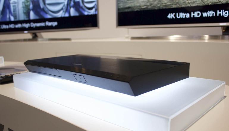Samsung-UBD-K8500-2
