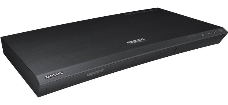 Samsung-UBD-K8500