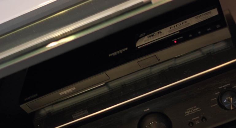 Samsung-UBD-K8500-review