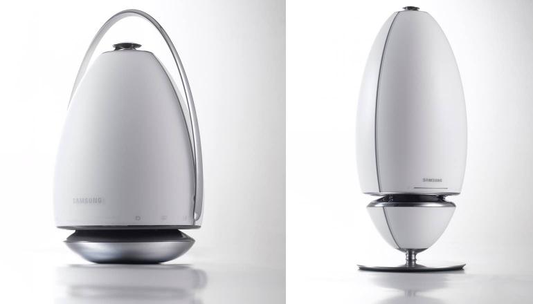 Samsung-WAM6500-WAM7500