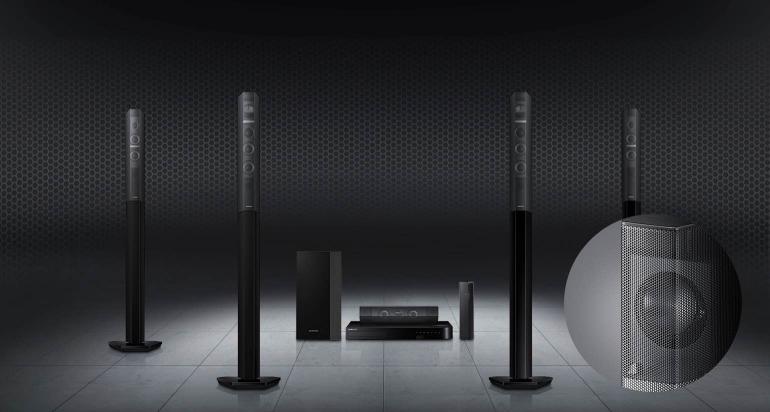 Samsung-draadloos-home-cinema