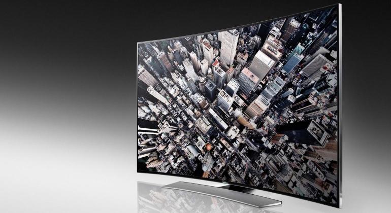 Samsung-home-cinema-overzicht