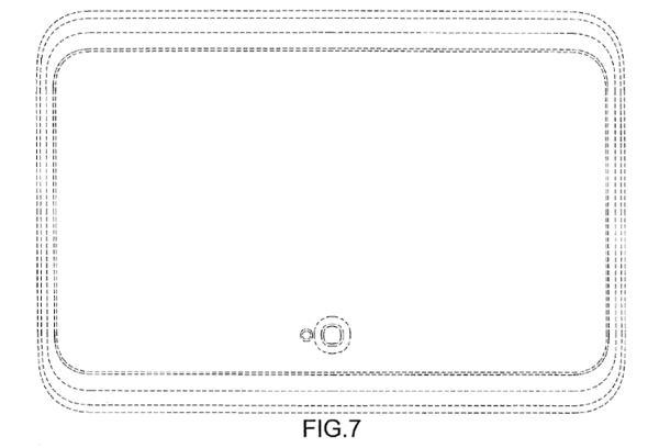 Samsung-patent-gebogen-randen-tablet-2